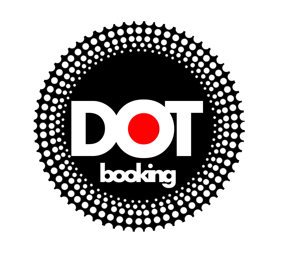Dot Booking